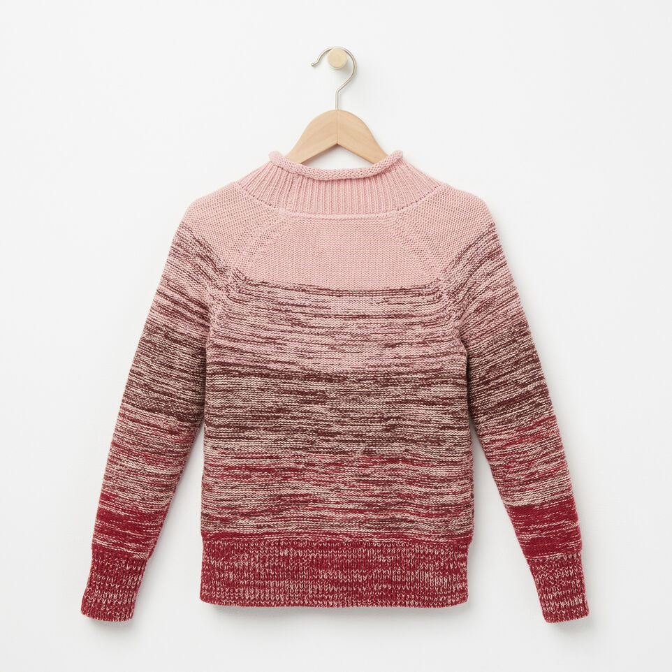 Roots-undefined-Girls Primrose Sweater-undefined-B