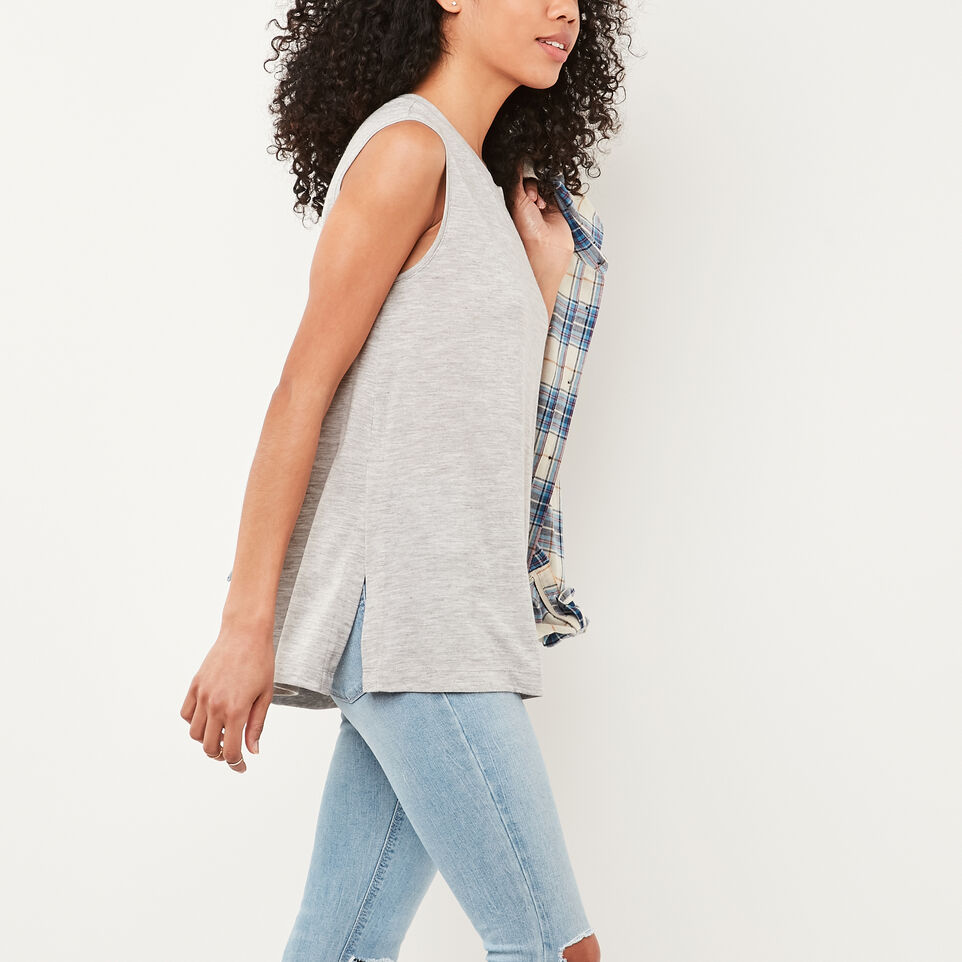 Roots-undefined-Abbey Slit Top-undefined-B