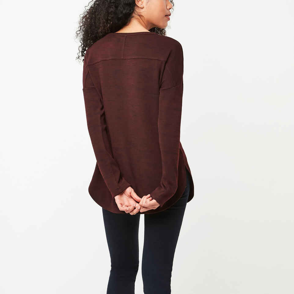 Roots-undefined-Melissa Top-undefined-D