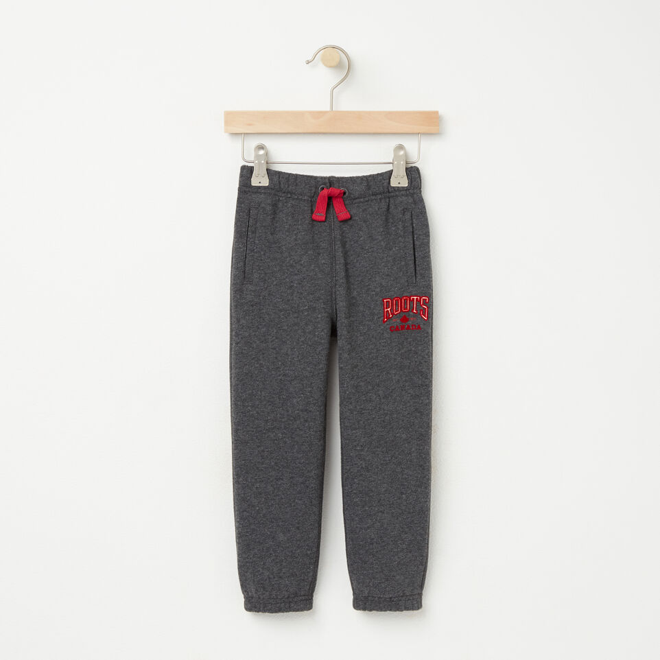 Roots-undefined-Toddler Midland Sweatpant-undefined-A