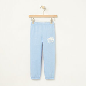 Roots-Kids Bottoms-Toddler Slim Roots Sweatpant-Provence Pepper-A