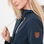 Roots-undefined-Blouson Robuste Westport-undefined-C