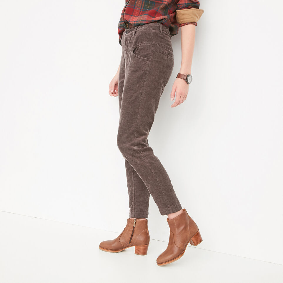 Roots-undefined-Canopy Cord Pant-undefined-B