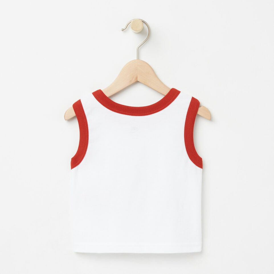 Roots-undefined-Baby Knox Sleeveless Top-undefined-B