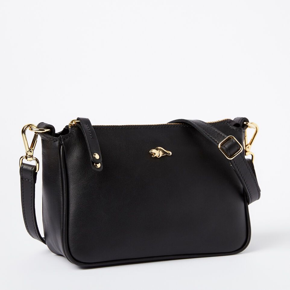 Roots-undefined-Andie Bag Box-undefined-A