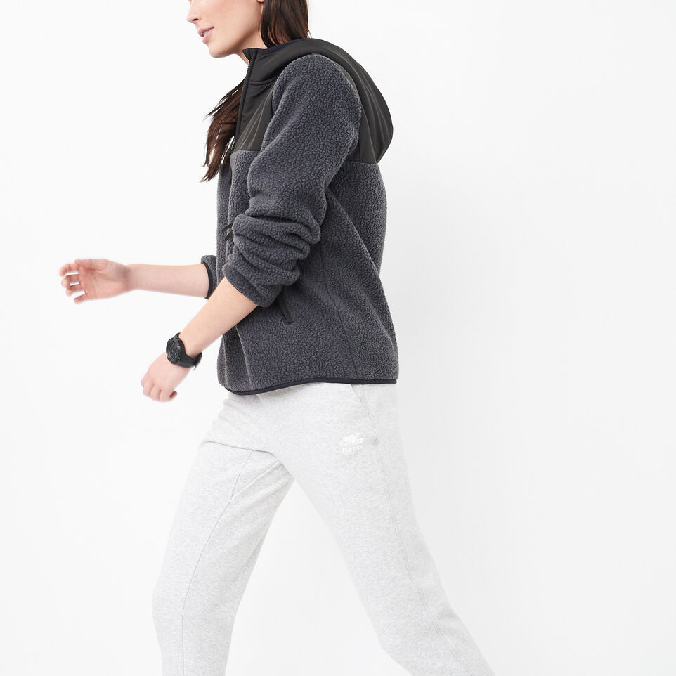Roots-undefined-Whitney Half Zip-undefined-B