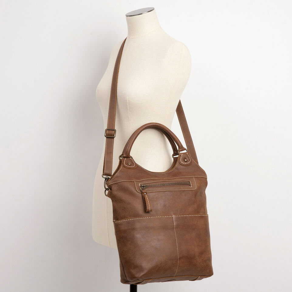 Roots-undefined-Lauren Bag Tribe-undefined-B