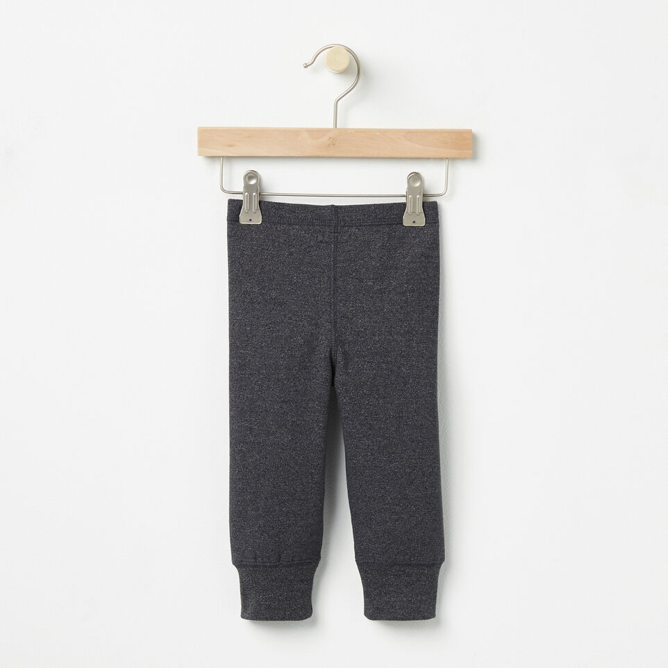 Roots-undefined-Bébés Legging Douillet Roots Original-undefined-B