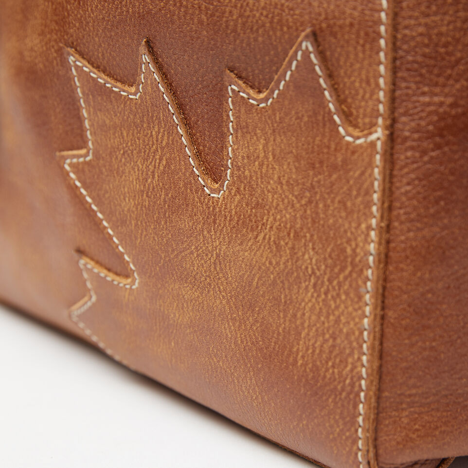 Roots-undefined-Trans Canada French Tote Tribe-undefined-D