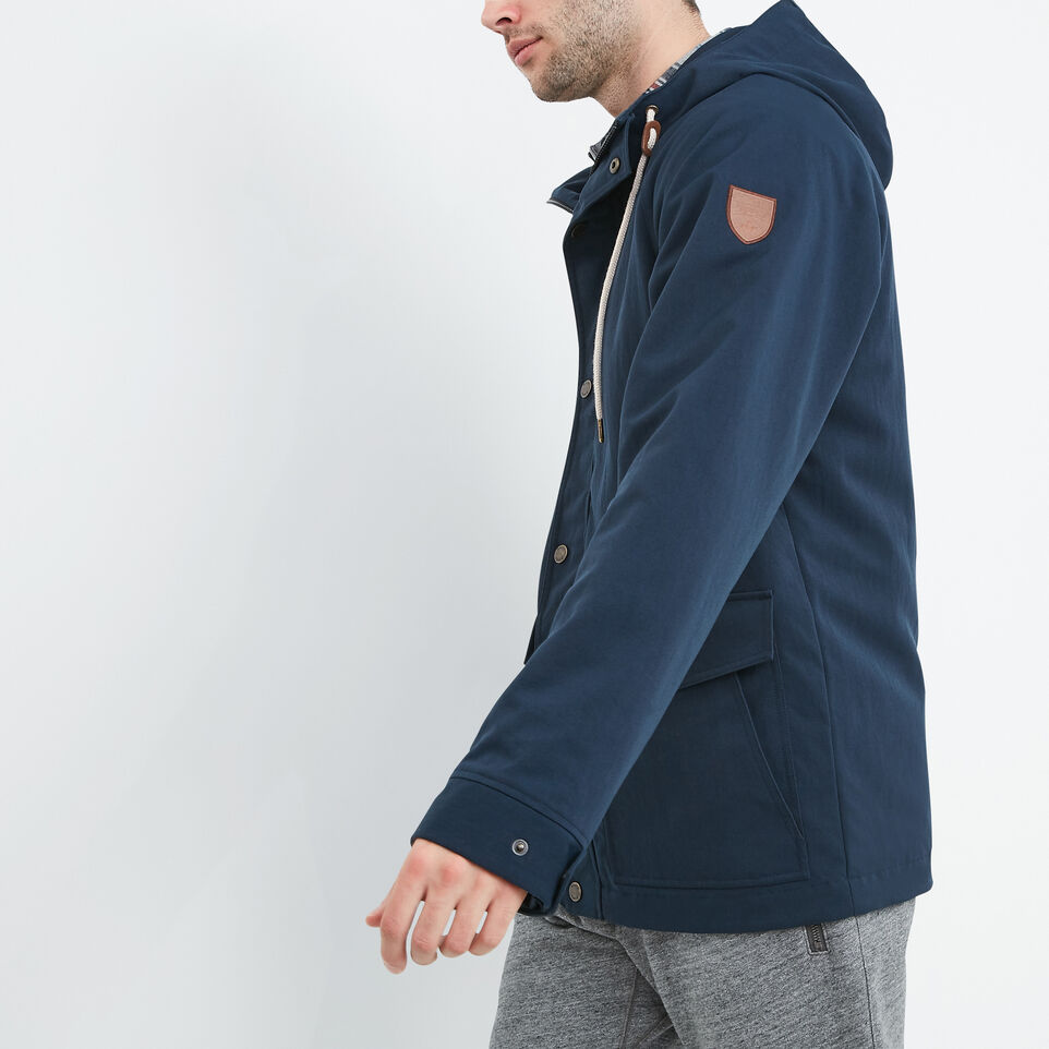 Roots-undefined-Blouson Westport-undefined-B