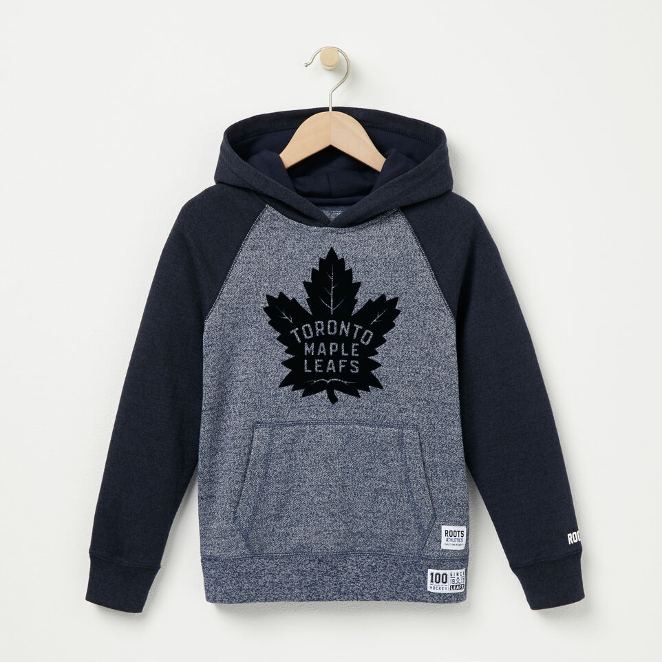 Roots-undefined-Boys TML Hockey Heritage Hoody-undefined-A