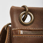 Roots-undefined-Sac Village En Cuir Tribe-undefined-D