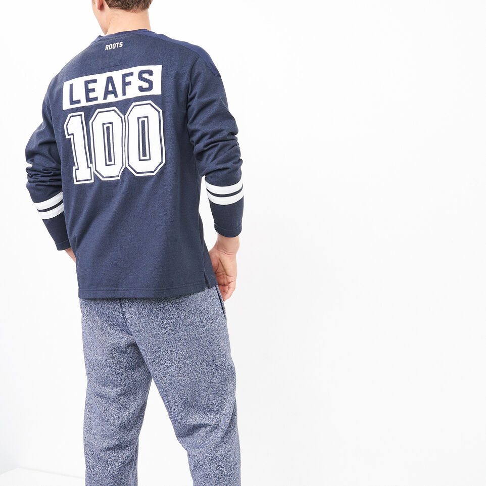 Roots-undefined-Maillot Capitaine Mlt-undefined-D