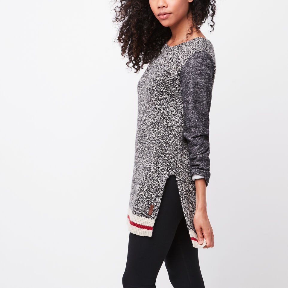 Roots-undefined-Roots Cabin Hybrid Tunic-undefined-B