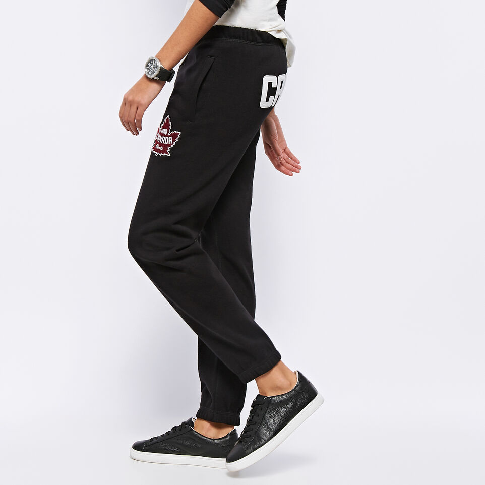 Roots-undefined-Heritage Canada Original Sweatpant-undefined-D