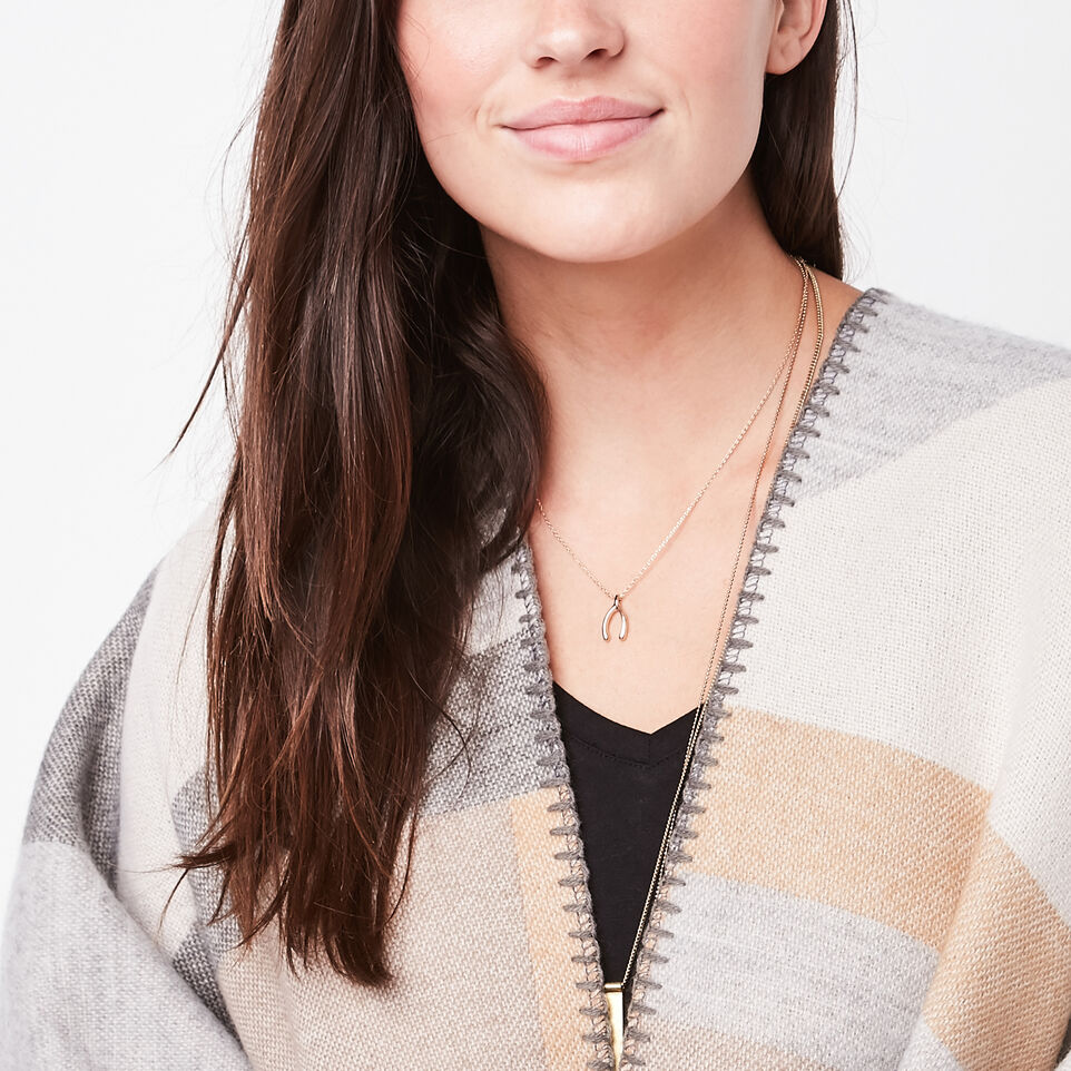 Roots-undefined-Sonia Wrap-undefined-C