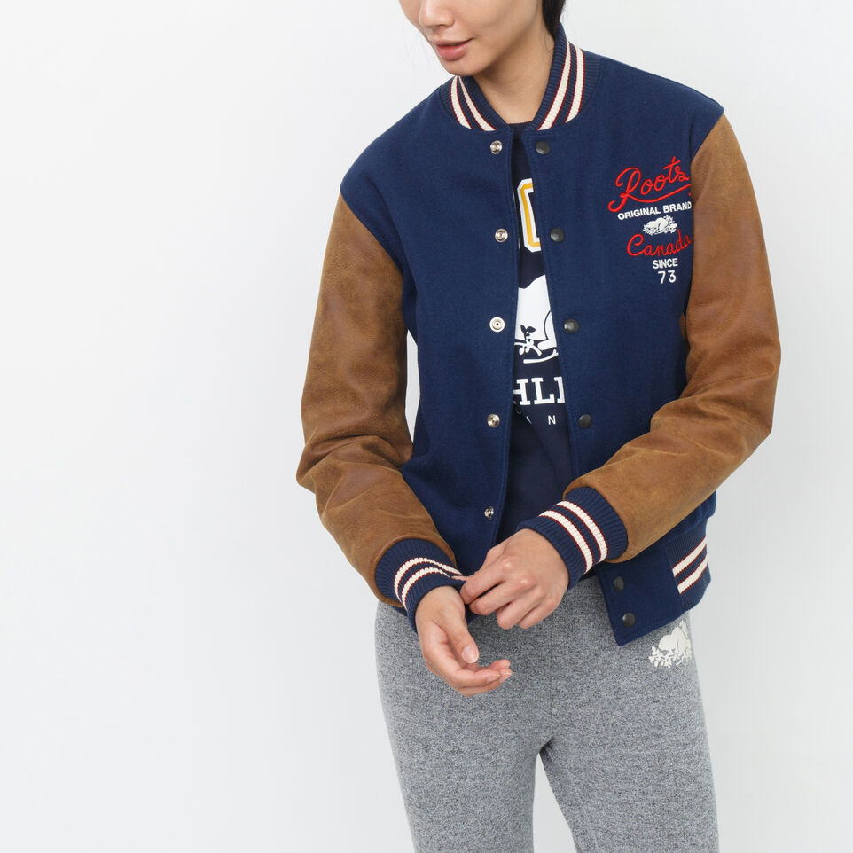 Roots-undefined-Roots Anniversary Jacket-undefined-E