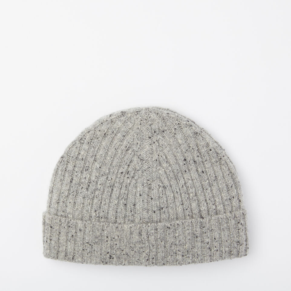 Roots-undefined-Tuque Donegal Hommes-undefined-C