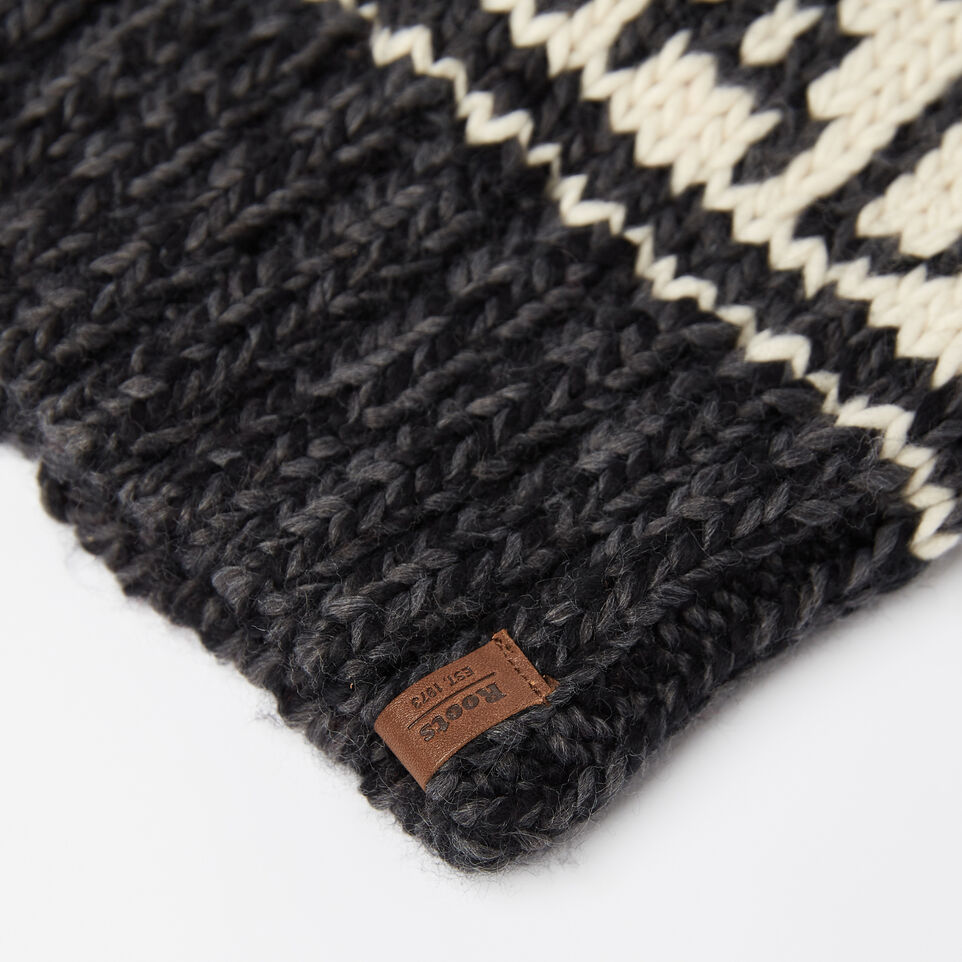 Roots-undefined-Serra Chunky Toque-undefined-D