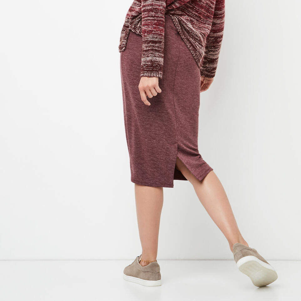 Roots-undefined-Daniella Skirt-undefined-D