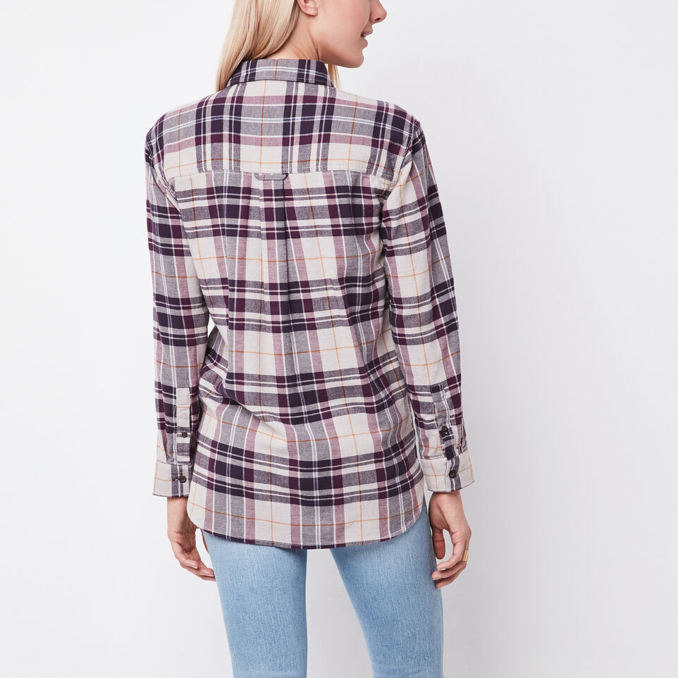 Roots-undefined-Magnolia Shirt-undefined-D