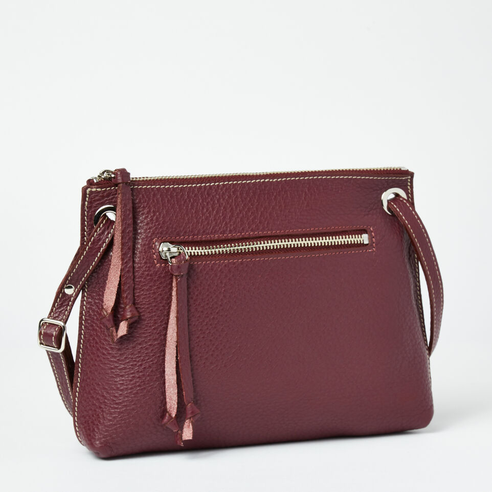 Roots-undefined-Edie Bag Super Prince-undefined-A