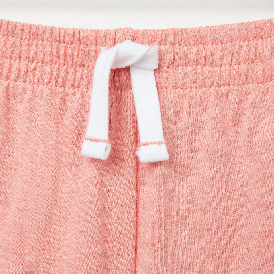 Roots-undefined-Baby Lucy Shorts-undefined-C