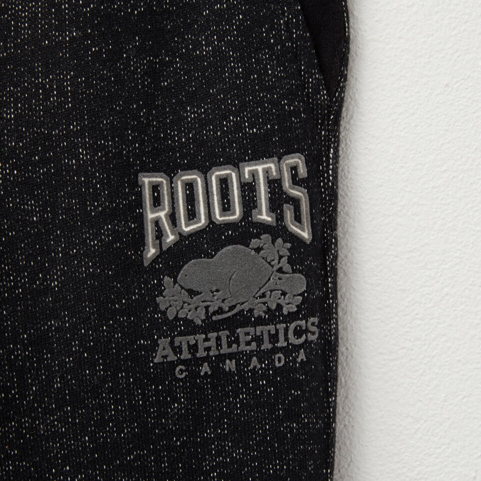 Roots-undefined-Toddler Roots Cabin Sweatpant-undefined-D