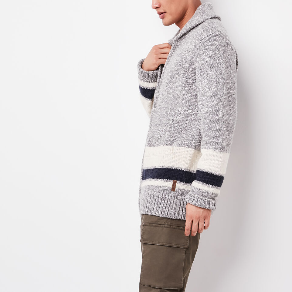 Roots-undefined-Garrison Sweater-undefined-B