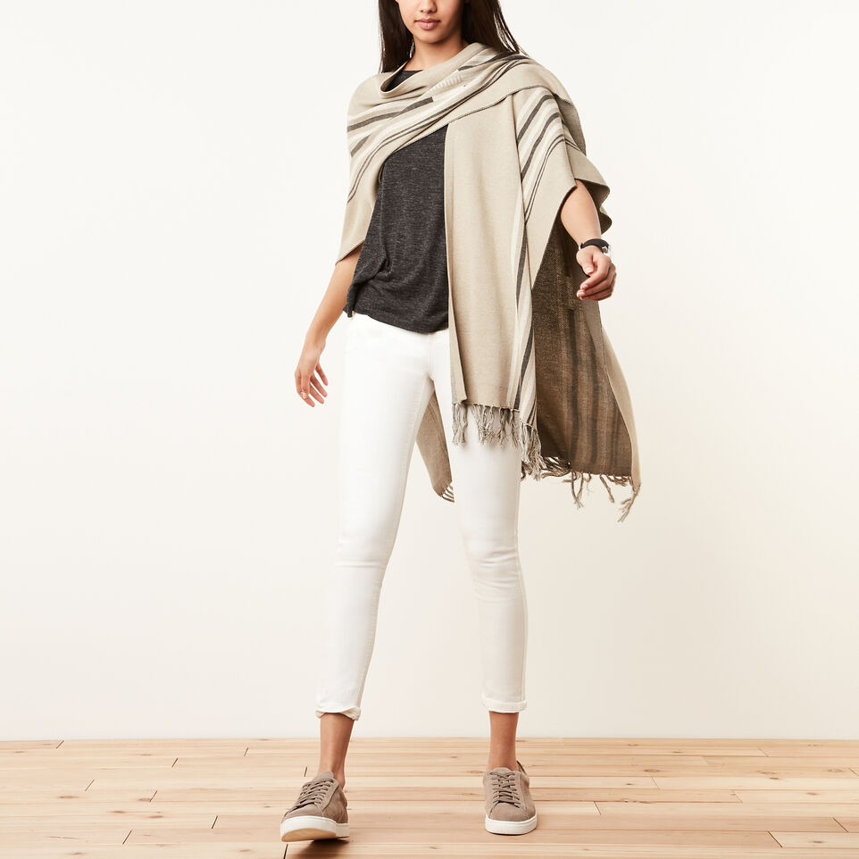Roots-undefined-Alida Wrap-undefined-D
