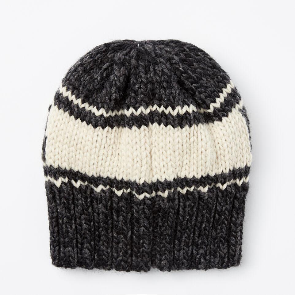 Roots-undefined-Serra Chunky Toque-undefined-C