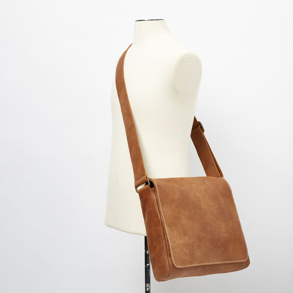 Roots-undefined-Sac Raiders En Cuir Tribe-undefined-B