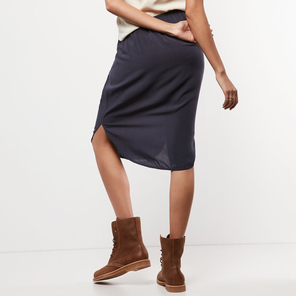 Roots-undefined-Calla Skirt-undefined-D