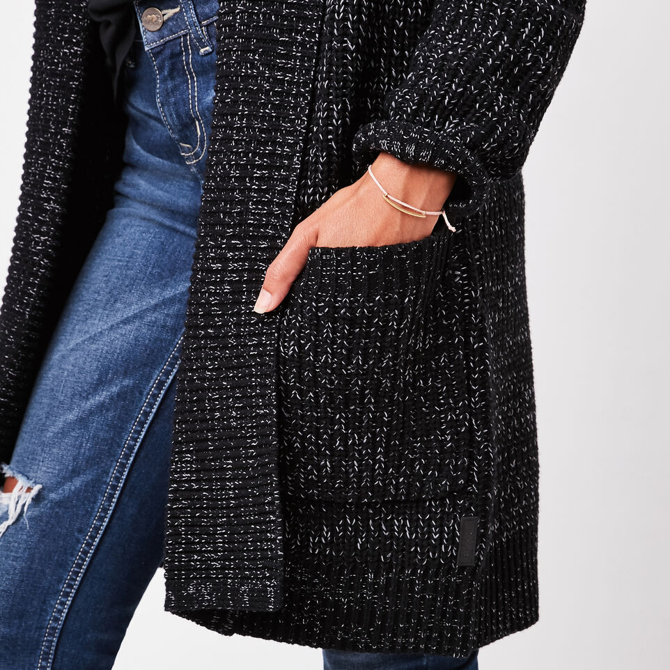 Roots-undefined-Marlowe Cardigan-undefined-E