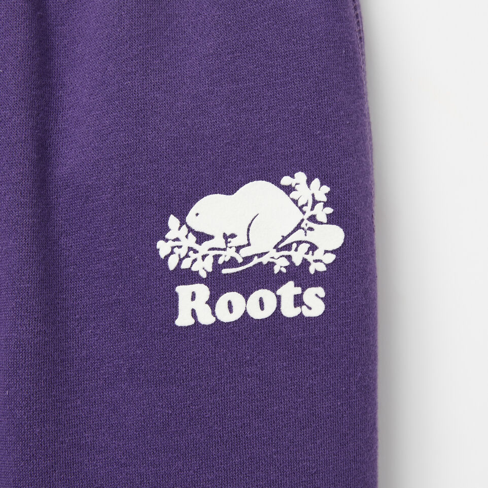 Roots-undefined-Baby Original Sweatpant RTS-undefined-C
