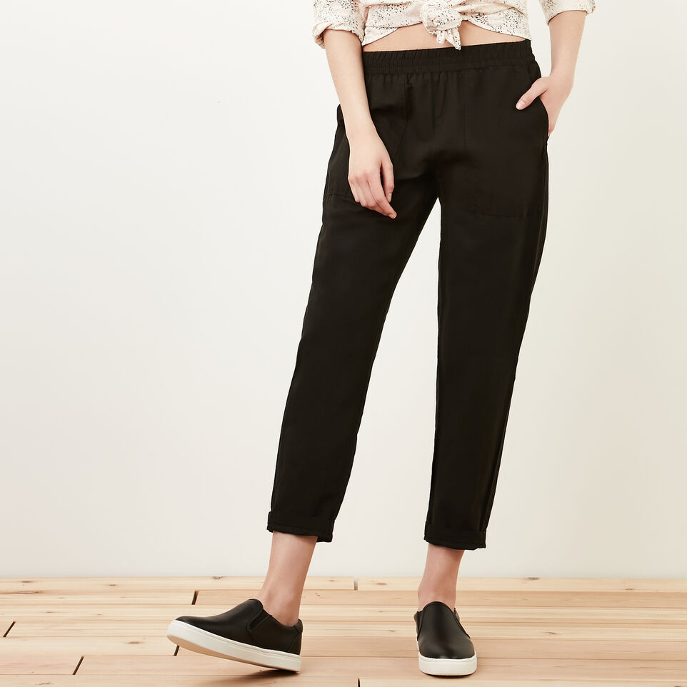 Roots-undefined-Pantalon Nicole-undefined-A