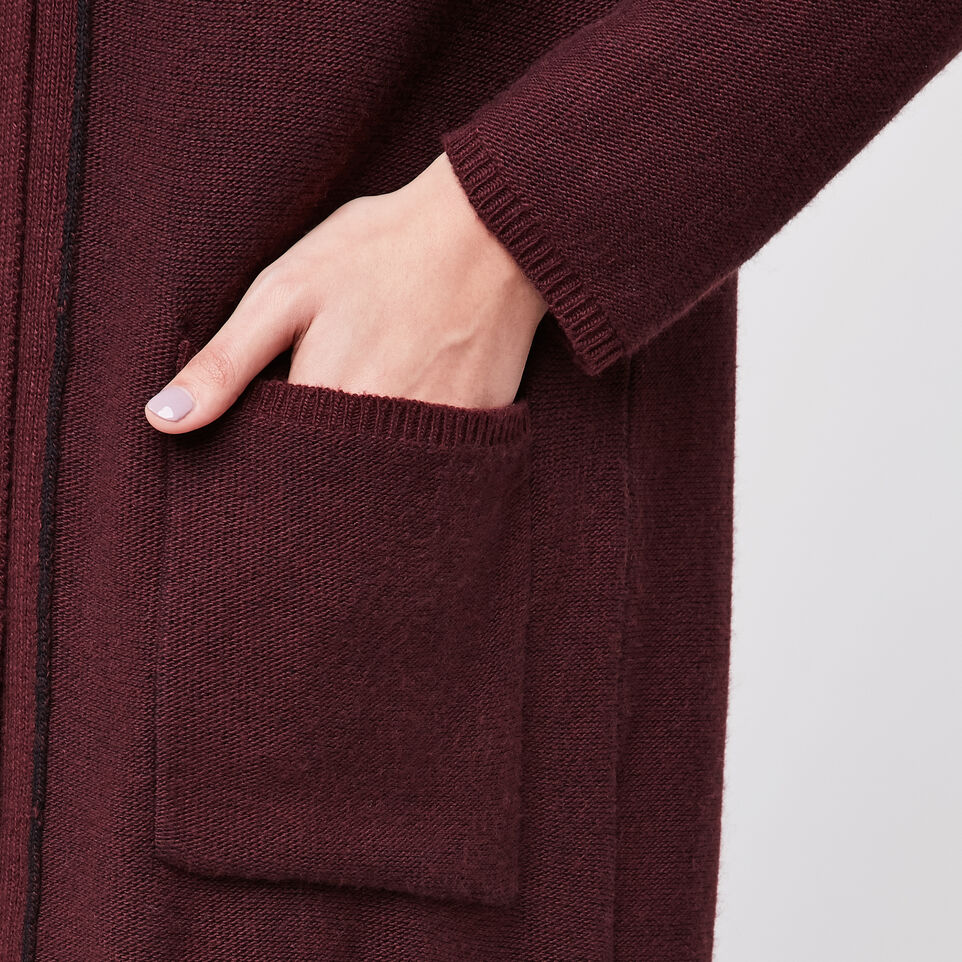 Roots-undefined-Cardigan Terra-undefined-D