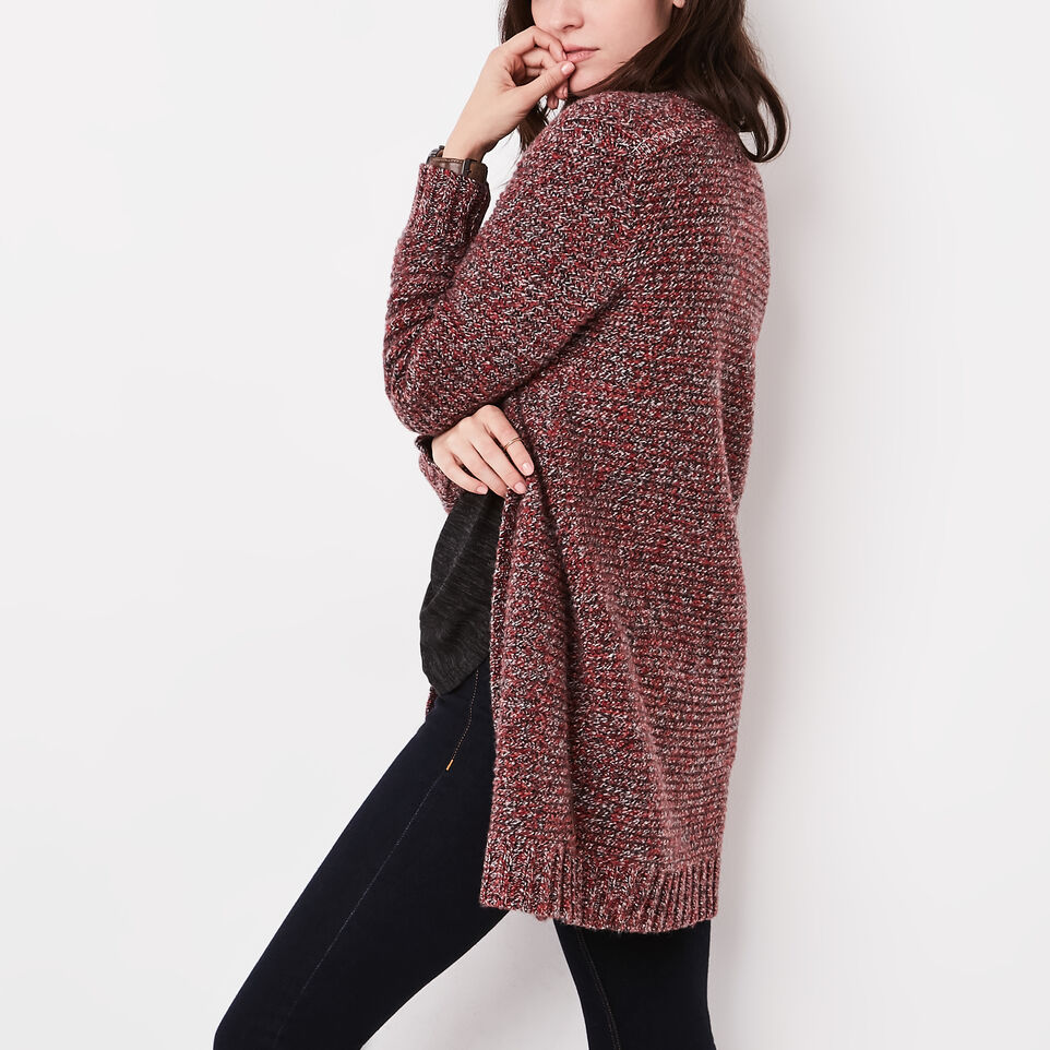 Roots-undefined-Cardigan Spencer-undefined-B