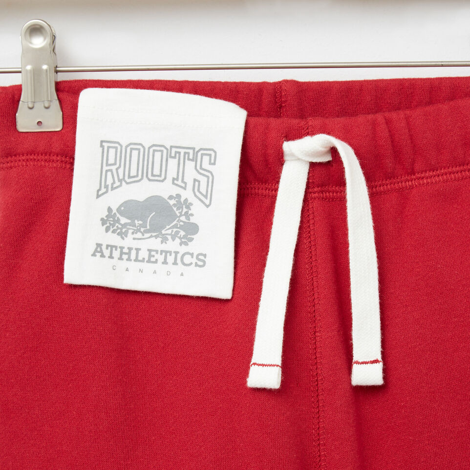 Roots-undefined-Girls Roots Re-issue Sweatpant-undefined-C