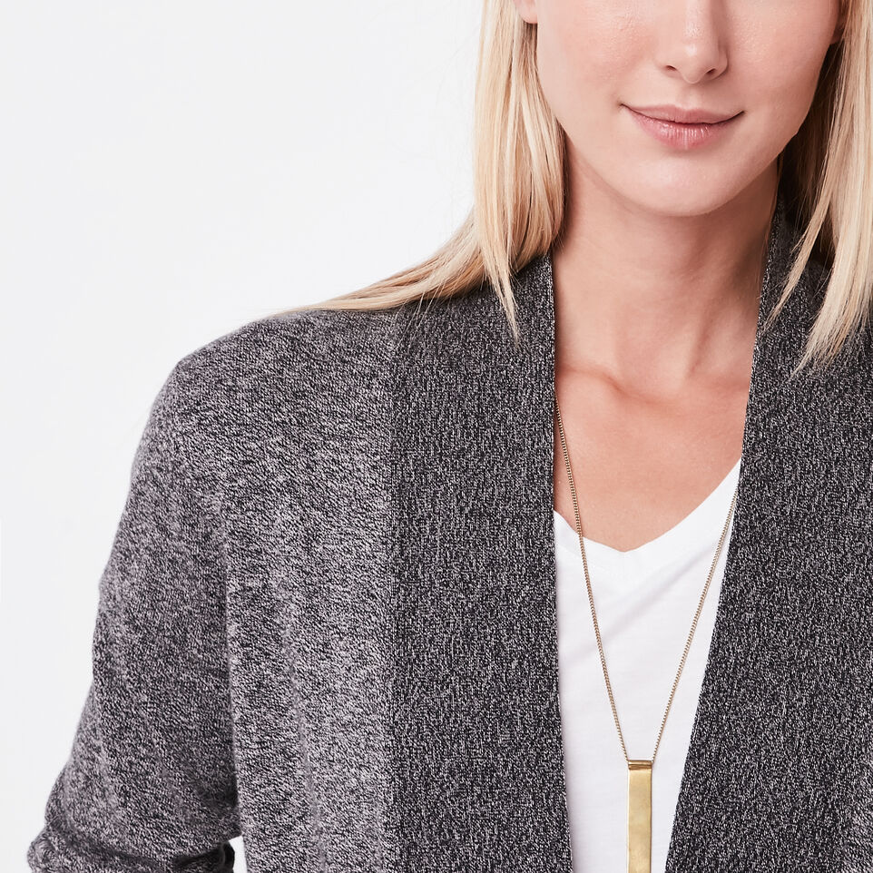 Roots-undefined-Chalet Cardigan-undefined-C
