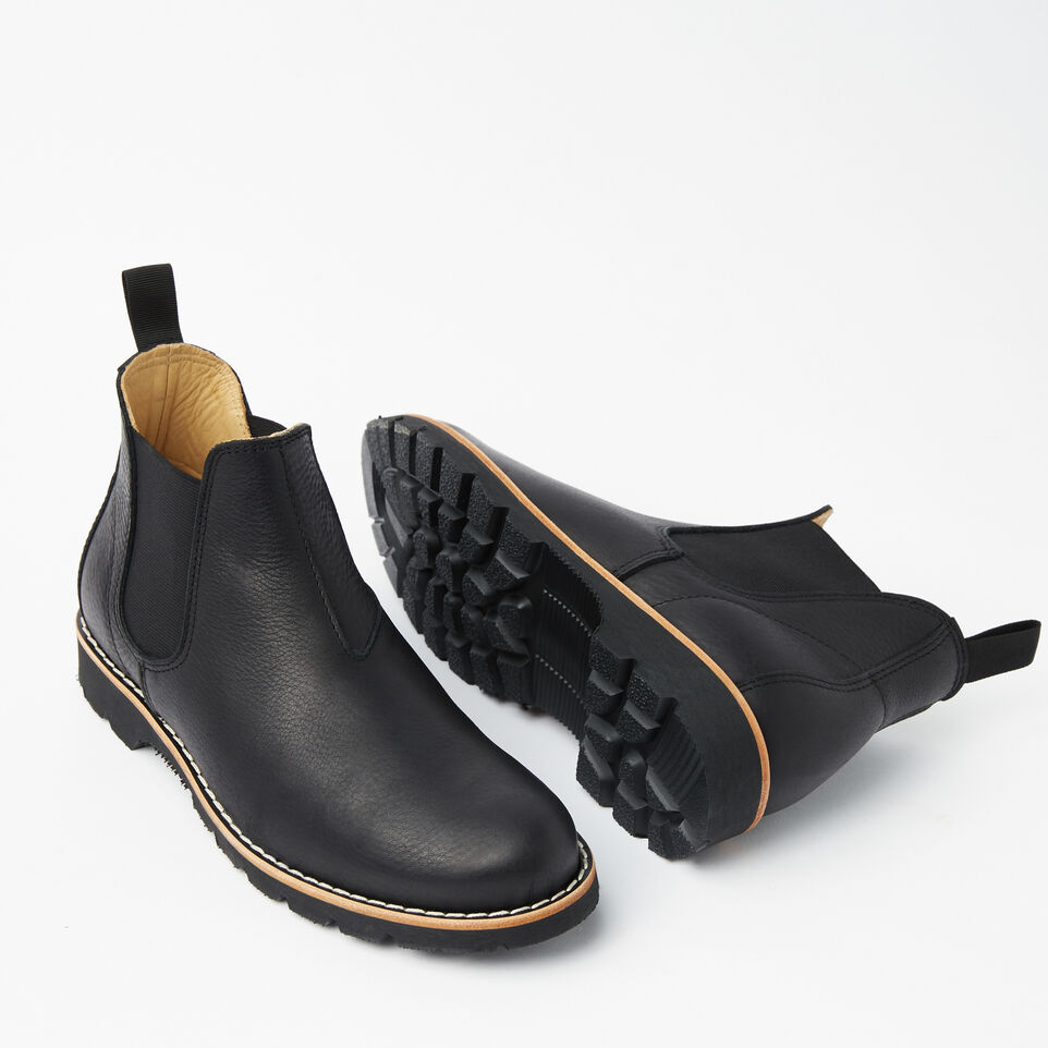 Roots-undefined-Mens Jodhpur Boot Salvador-undefined-E