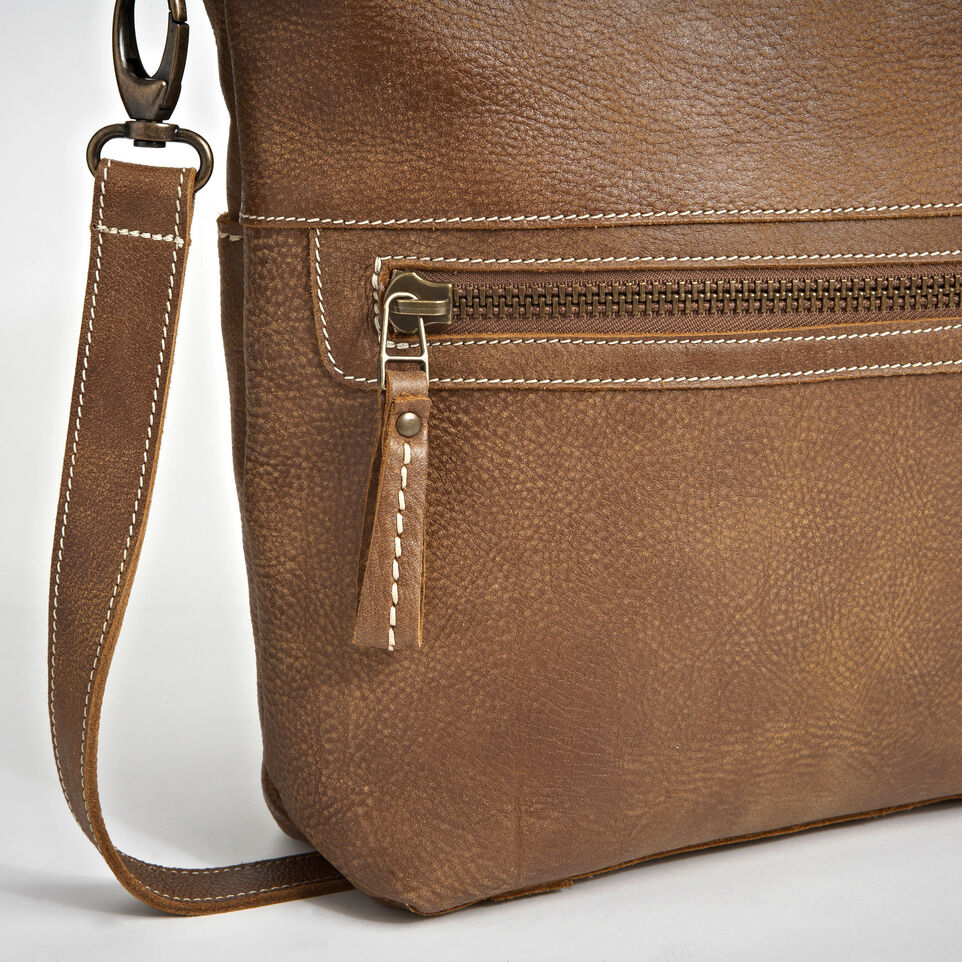 Roots-undefined-Lauren Bag Tribe-undefined-D