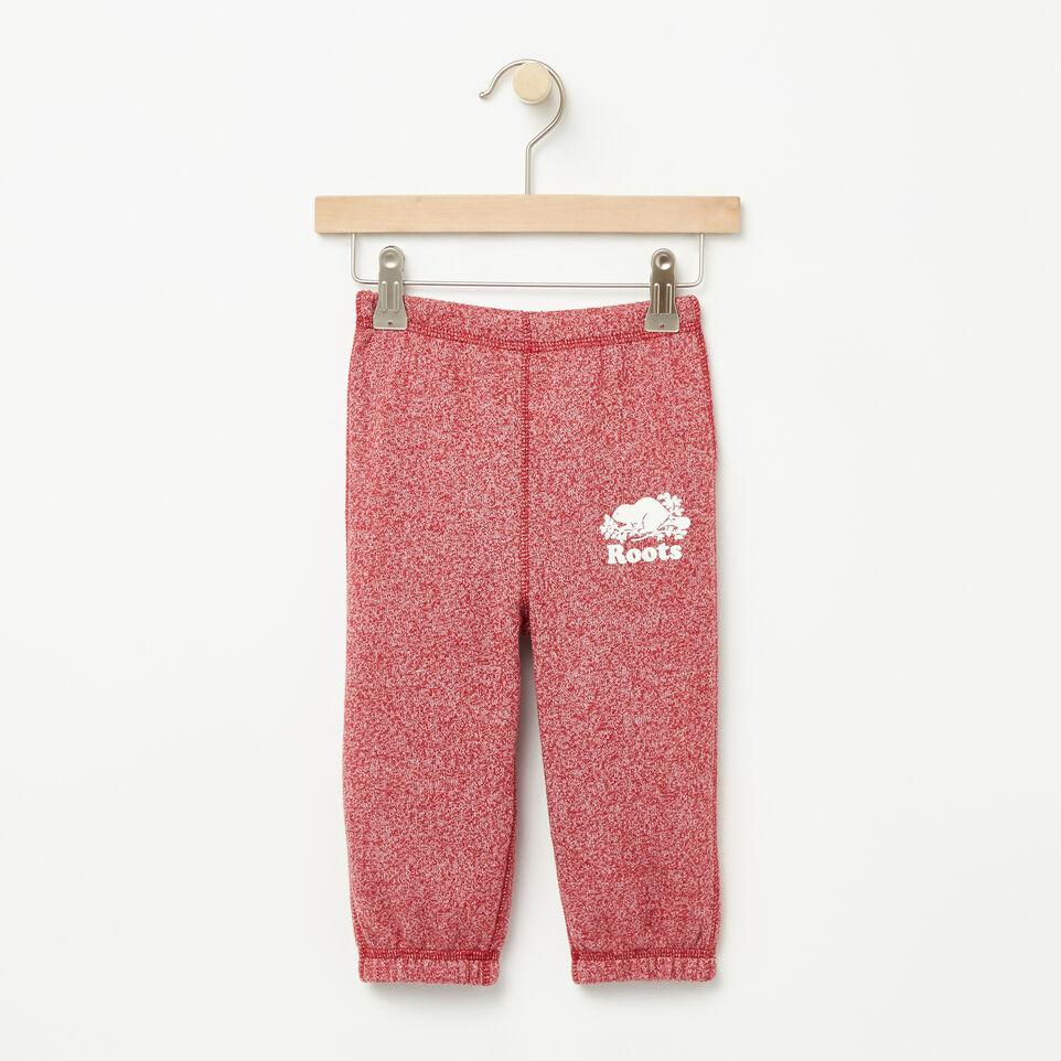 Roots-undefined-Baby Roots Sweatpant-undefined-A