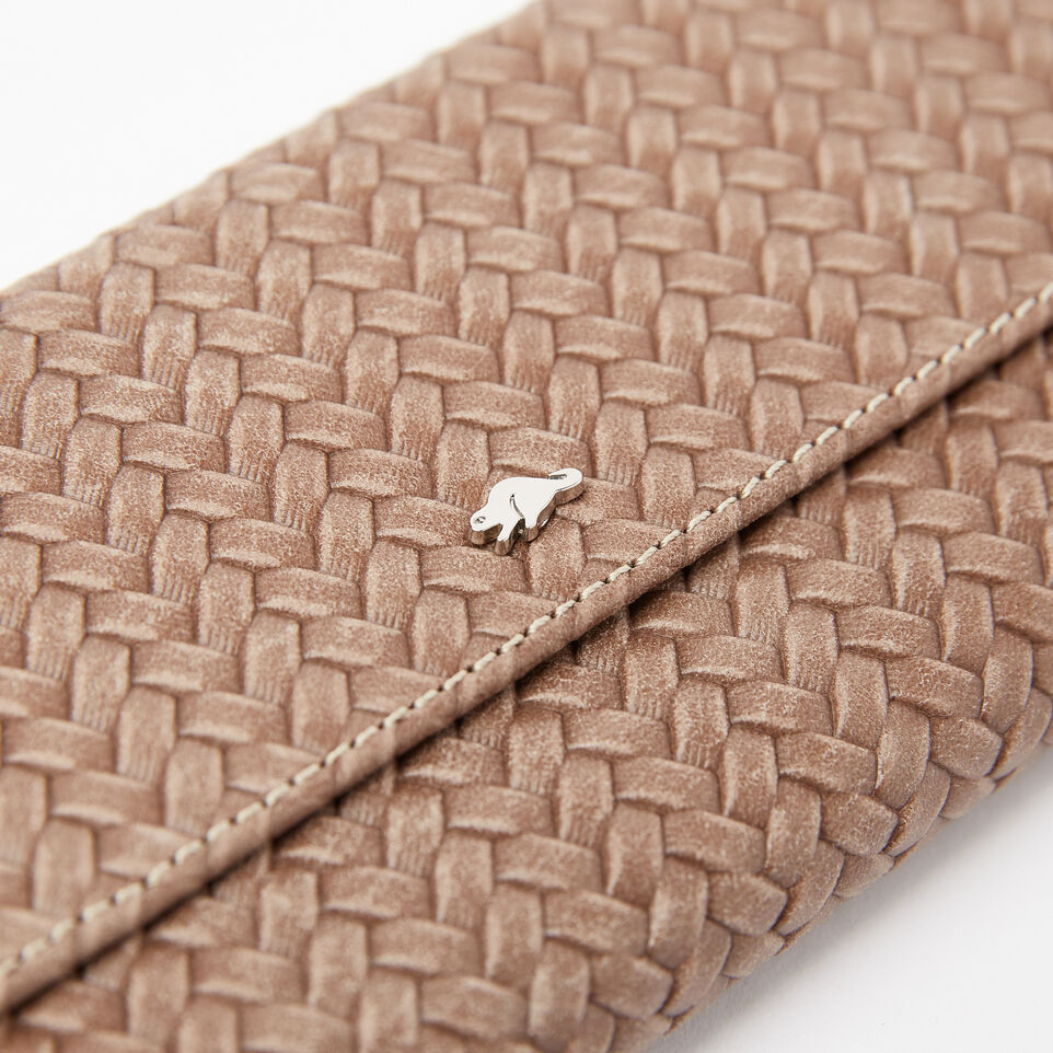 Roots-undefined-Mia Wallet Woven Tribe-undefined-D