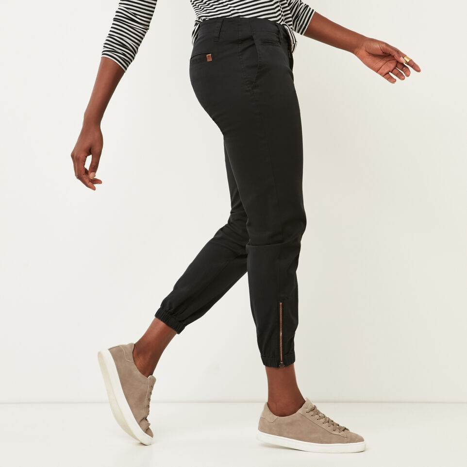 Roots-undefined-Galley Jogger-undefined-B