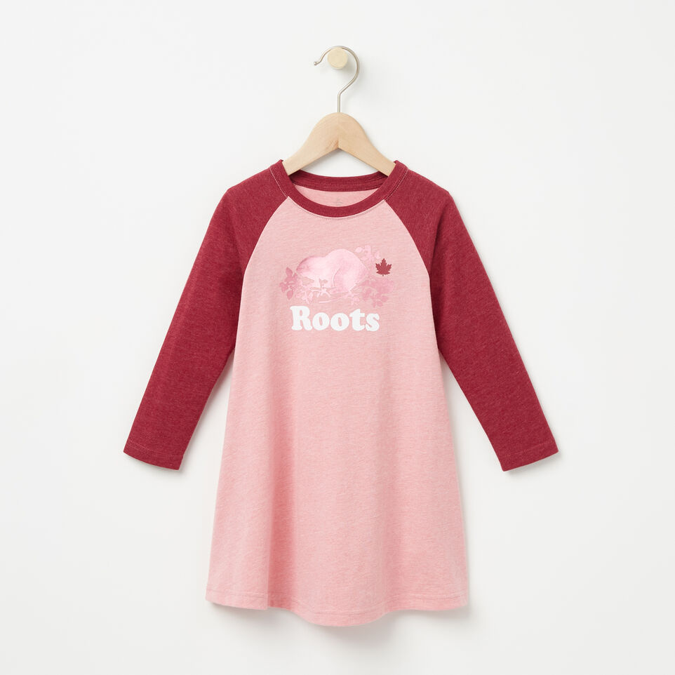 Roots-undefined-Toddler Gatineau Jersey Dress-undefined-A