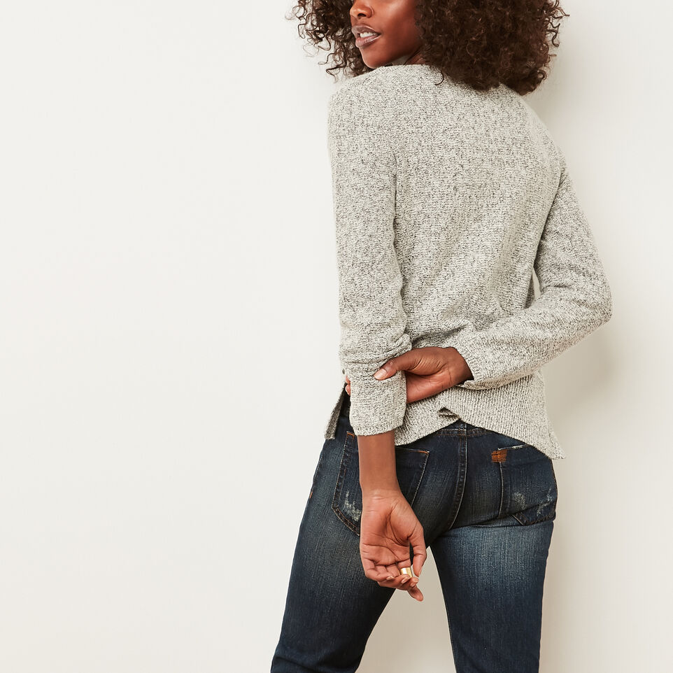 Roots-undefined-Snowy Fox Pullover-undefined-E