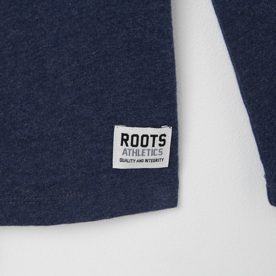 Roots-undefined-Chandail à manches longues Adventure-undefined-C