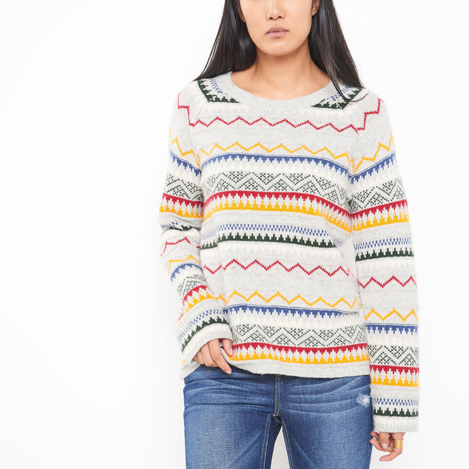 Roots-undefined-Royal Oak Sweater-undefined-A