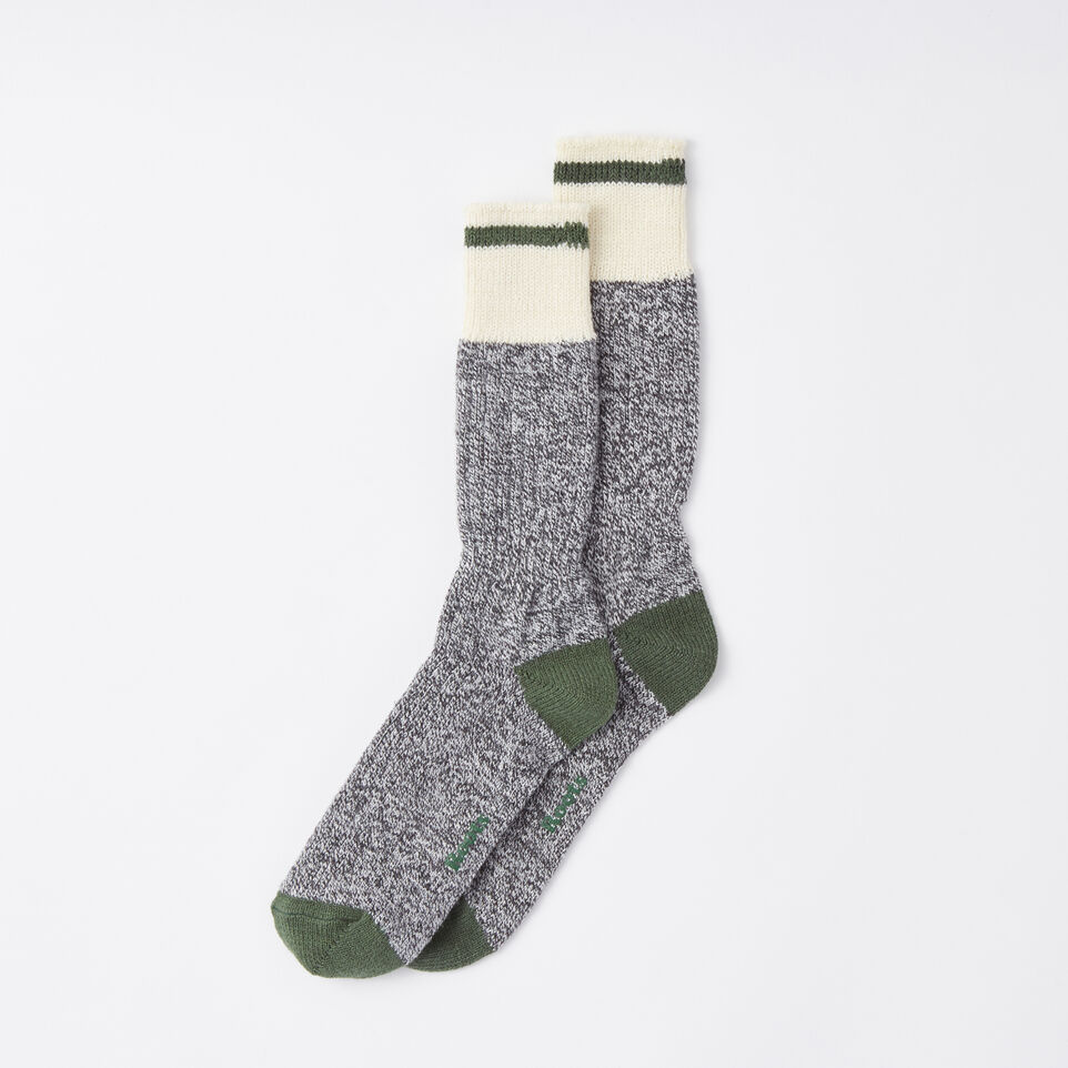 Roots-undefined-Mens Pop Cabin Sock 3 Pack-undefined-A